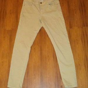 Forever 21 jegging pants